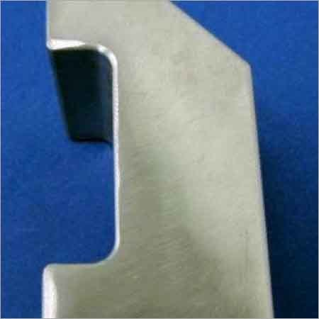 Tungsten Bucking Bar 2.19 lbs