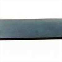 .5 Thick Tungsten Tungsten Bar