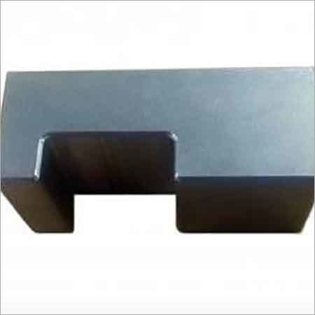 Tungsten Bar 1.75lbs