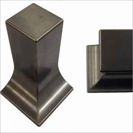 Bucking Bar Tungsten