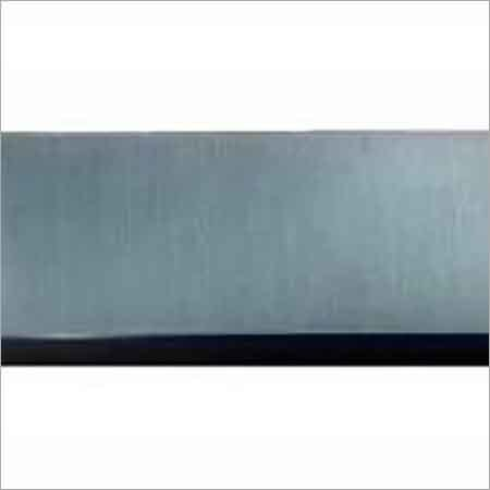 Tungsten Bucking Bar 1.57lbs