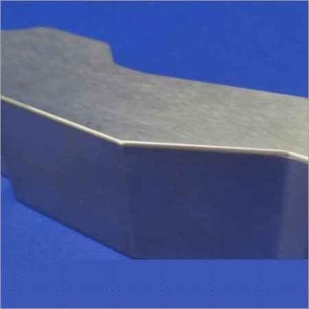 Tungsten Bucking Bar 5.75 lbs