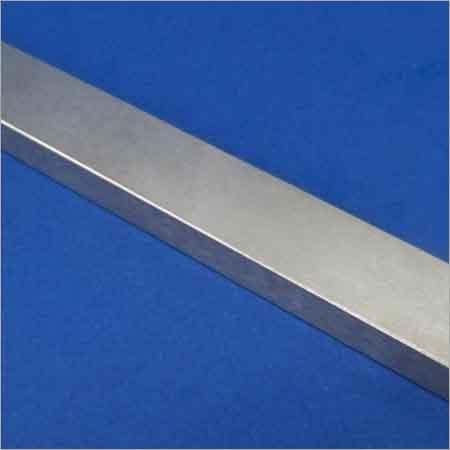 Tungsten Bucking Bar 1.00 lbs