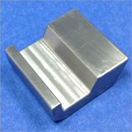 Tungsten Bucking Bar 1.45 lbs