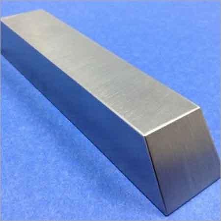Tungsten Bucking Bar 4.20 lbs