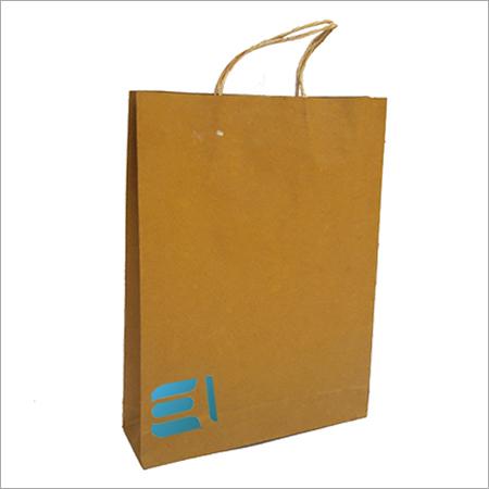 GSM Paper Bag
