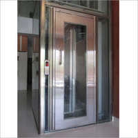 Hydraulic Home Lift in Hyderabad