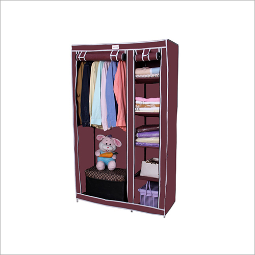 Closets Portable Wardrobe