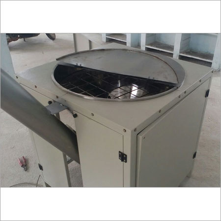 Packing Machines Conveyor