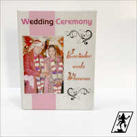Personalised 4dvd Boxes