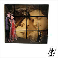 Personalised 8dvd Boxes