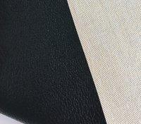 Car Seat PVC Leather
