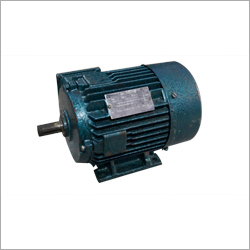 Electric Motor & Accessories