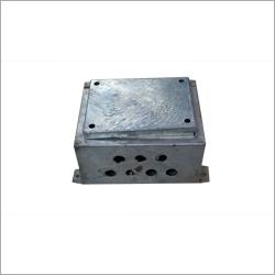High Mast Junction Box