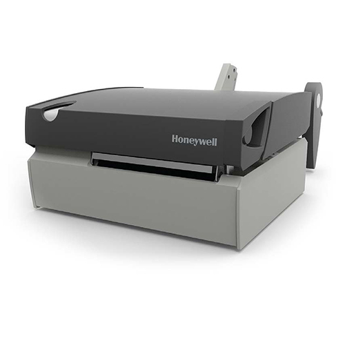 Honeywell Desktop Industrial Label Printers MP Nova