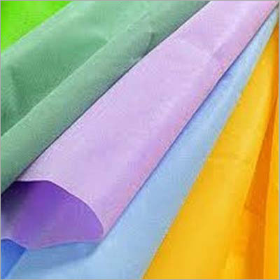 Coloured Non Woven Cloth
