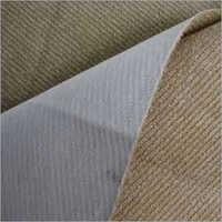 Laminated Jute Cloth