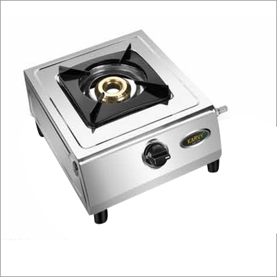 Single Burner Gas Stove SU-1B-104 Super