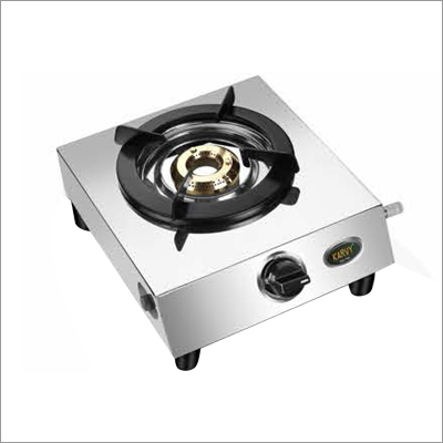 Single Burner Gas Stove SU-1B-106 Excel