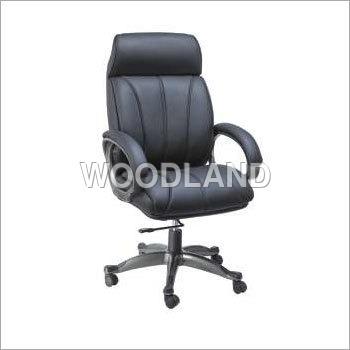 Director Revolving Chair