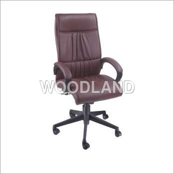 Comfortable Director Chair