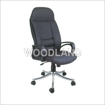 Executive Revolving Chair