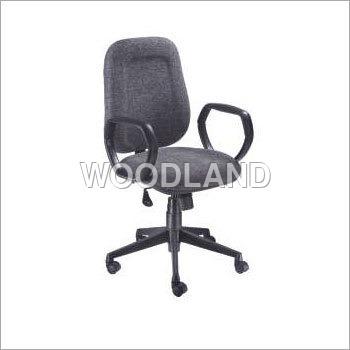 Designer Executive Chair
