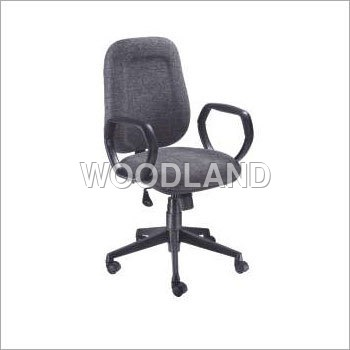 Designer Executive Chair