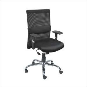 Manager Revolving Chair
