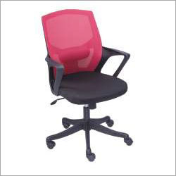 Boardroom Manager Chair