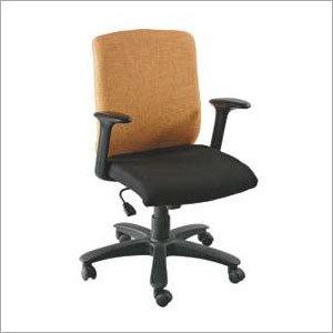Designer Manager Chair