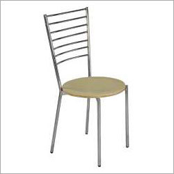Cafe Series Chair