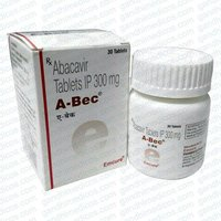 A-BEC
