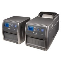 Honeywell Light Industrial Thermal Printer PD43 & PD43c