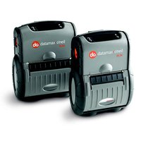 Honeywell Rugged Mobile Label Printers RLe Series