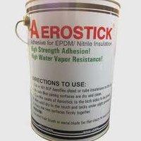 Aerostick Adhesive