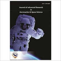 Space Science Journal