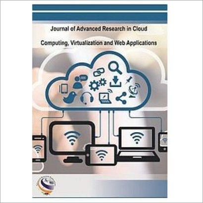Web Applications Research Journal