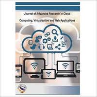 Web Applications Journal