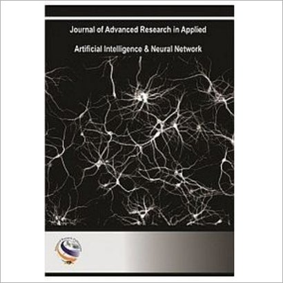 Artificial Intelligence Research Journal