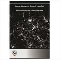 Advanced Research Journal
