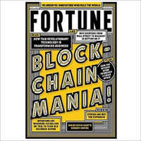 Fortune US Magazines