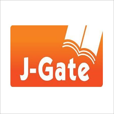 Management J-Gate Journals