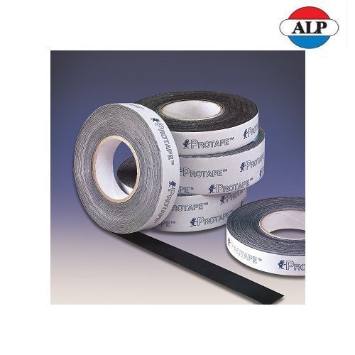 Nitrile Rubber Insulation ( Thermal & Acoustic)