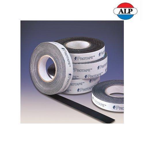 AeroFlex Acoustic Installation