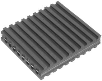 Anti - Vibration Pads