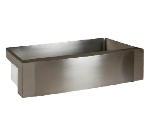 Stylish Steel Kitchen Sink