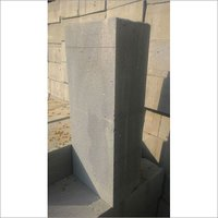 AAC Block size 6