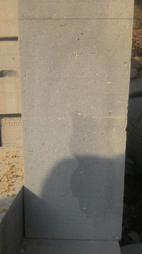 AAC Block size 6