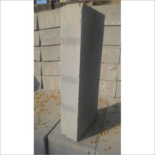 AAC Block size 4
